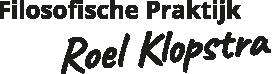 Filosofische Praktijk Roel Klopstra